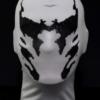 Watchmen ink mask