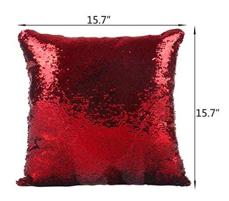 Nicolas Cage Sequence Pillow case