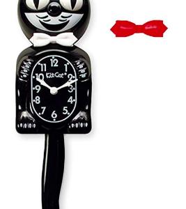 kit cat clock in movies