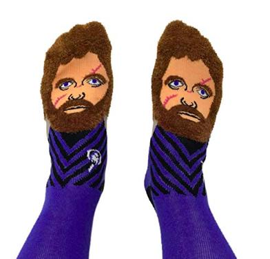 Game of Thrones socks
