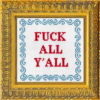 funny cross stitch quotes