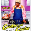 Cooking with Coolio Recipes