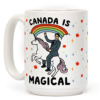 cute and cheap coffee mugs