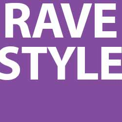 Rave Style