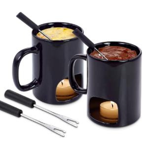 will it fondue