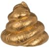 mini golden poo
