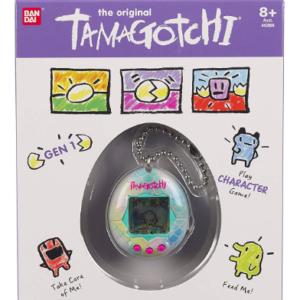 tamagotchi 5