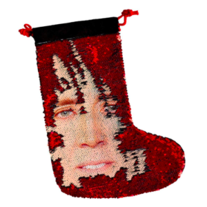 nicolas cage christmas stockings