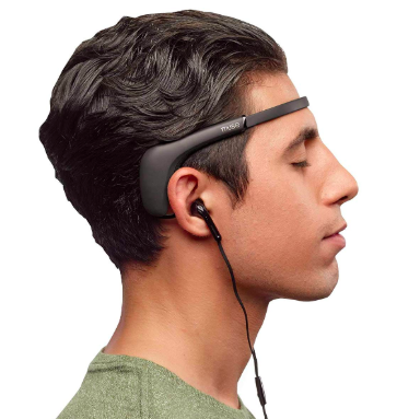 muse meditation headset