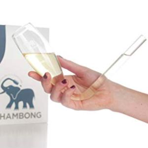 chambong glassware