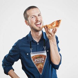 pizza addict