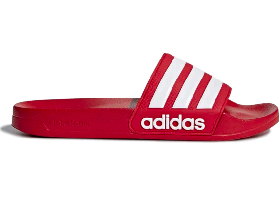 adidas valentines day shoes