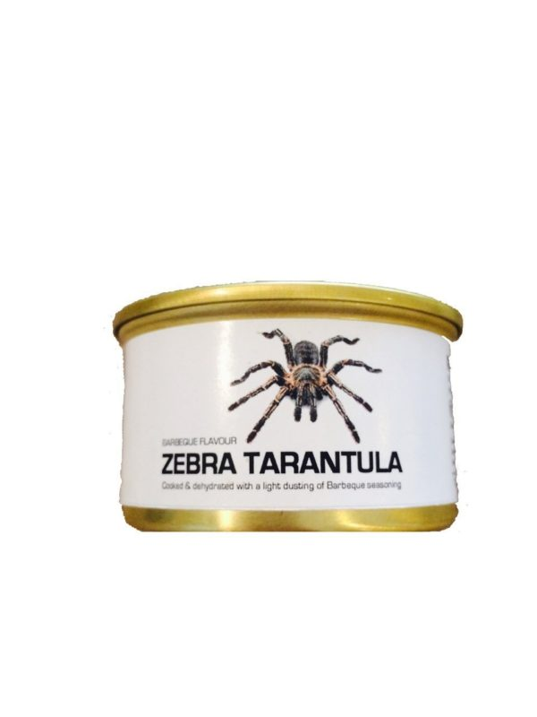 edible tarantula for sale